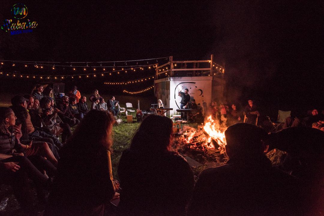 Sababa 2019 Campfire-006.jpg