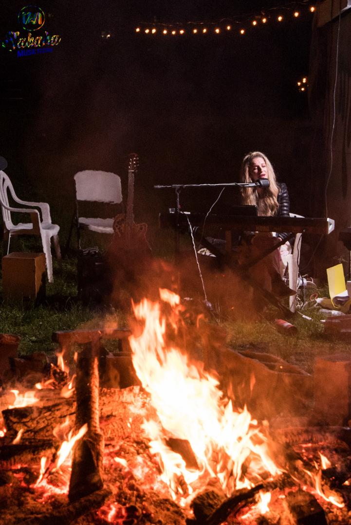 Sababa 2019 Campfire-007.jpg