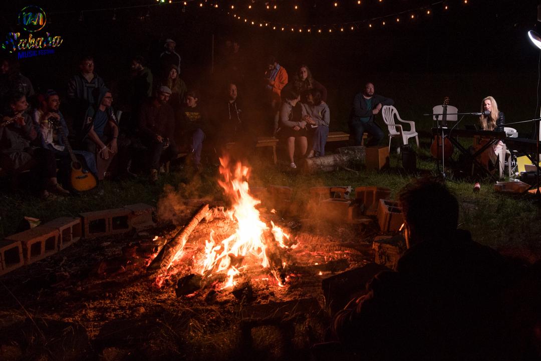 Sababa 2019 Campfire-008.jpg
