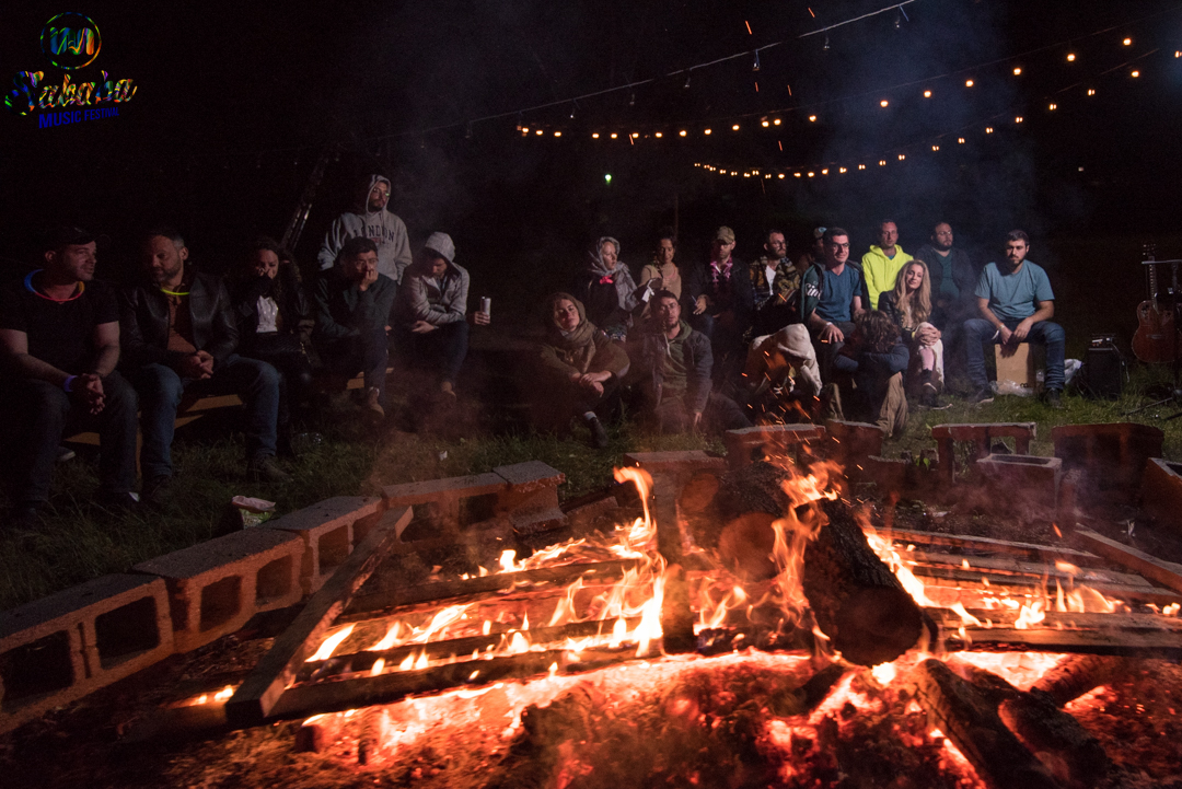 Sababa 2019 Campfire-021.jpg