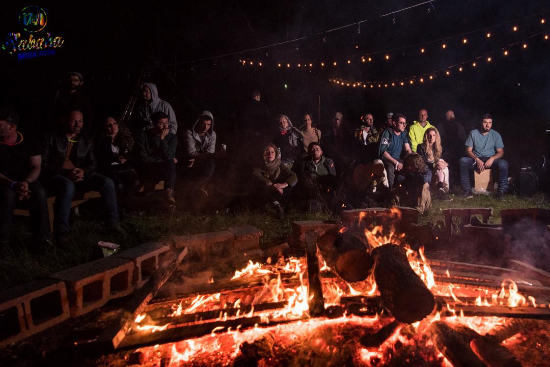 Sababa 2019 Campfire-022.jpg