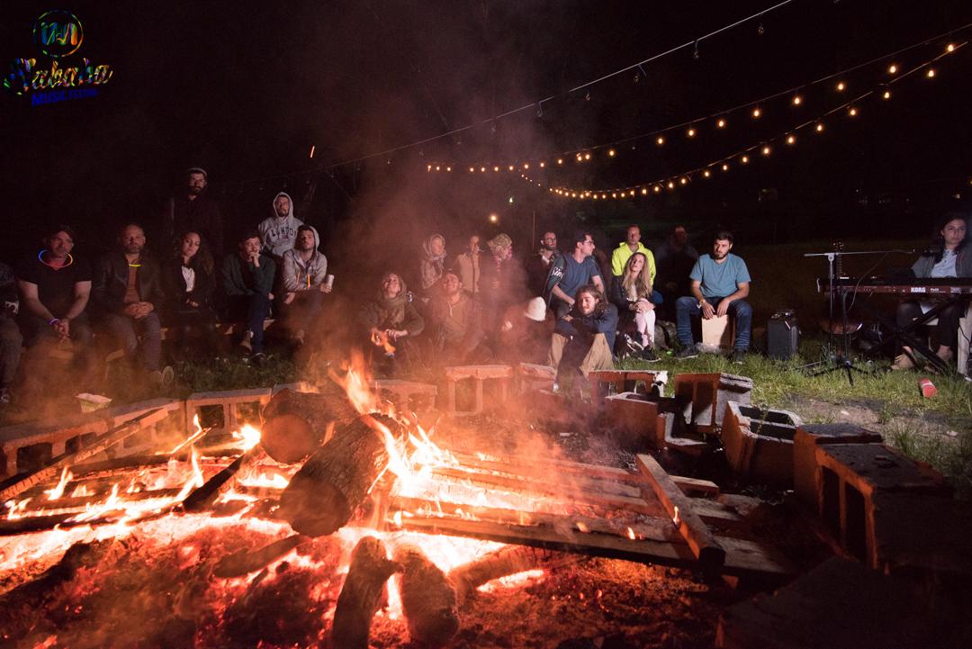 Sababa 2019 Campfire-023.jpg