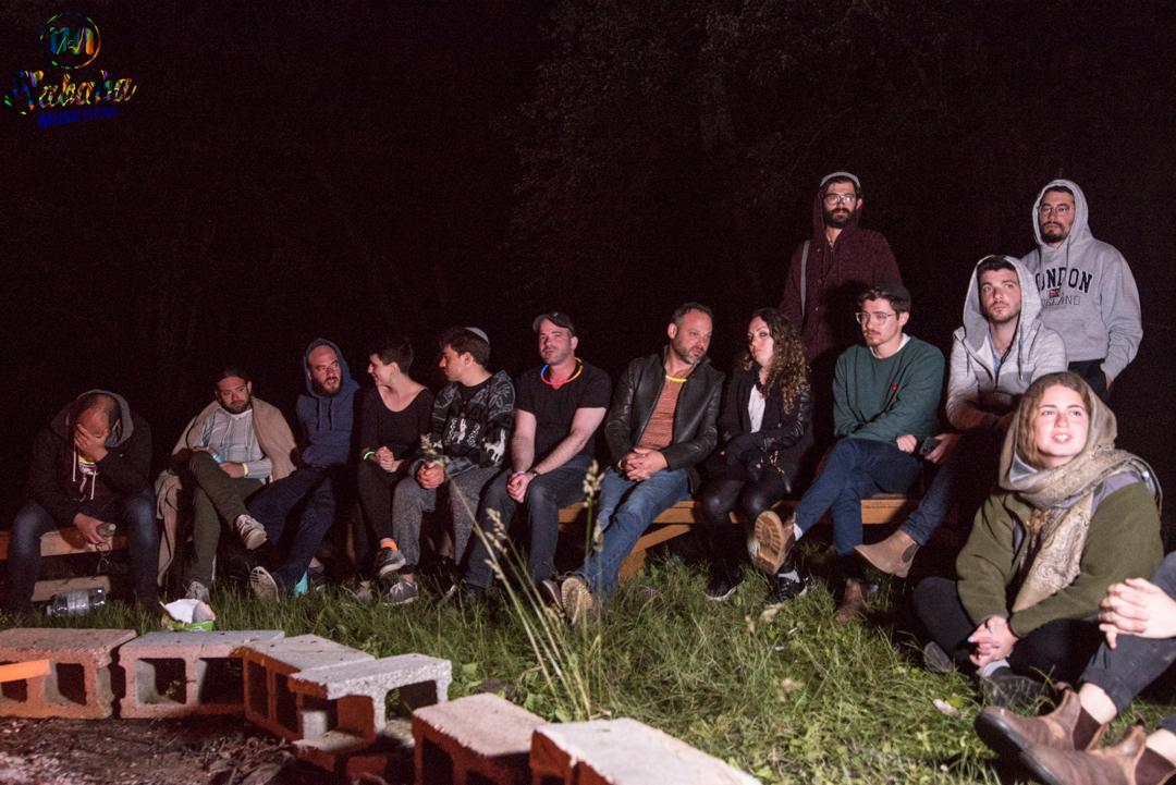 Sababa 2019 Campfire-025.jpg