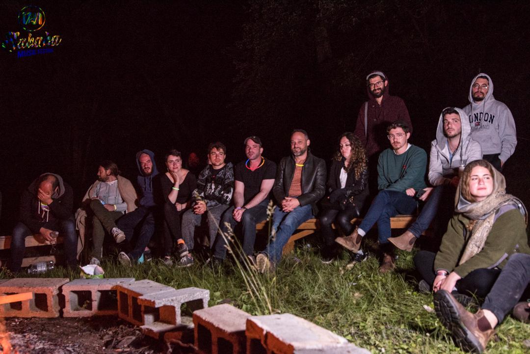 Sababa 2019 Campfire-026.jpg