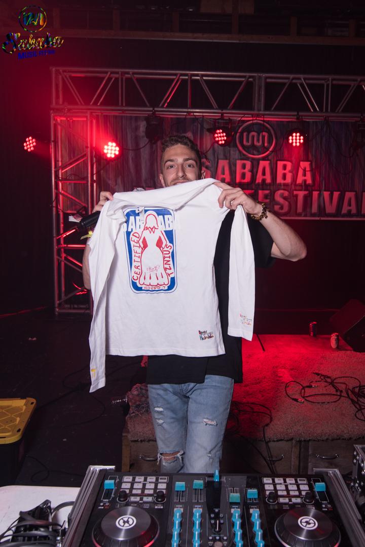 Sababa 2019 Main Stage-202.jpg