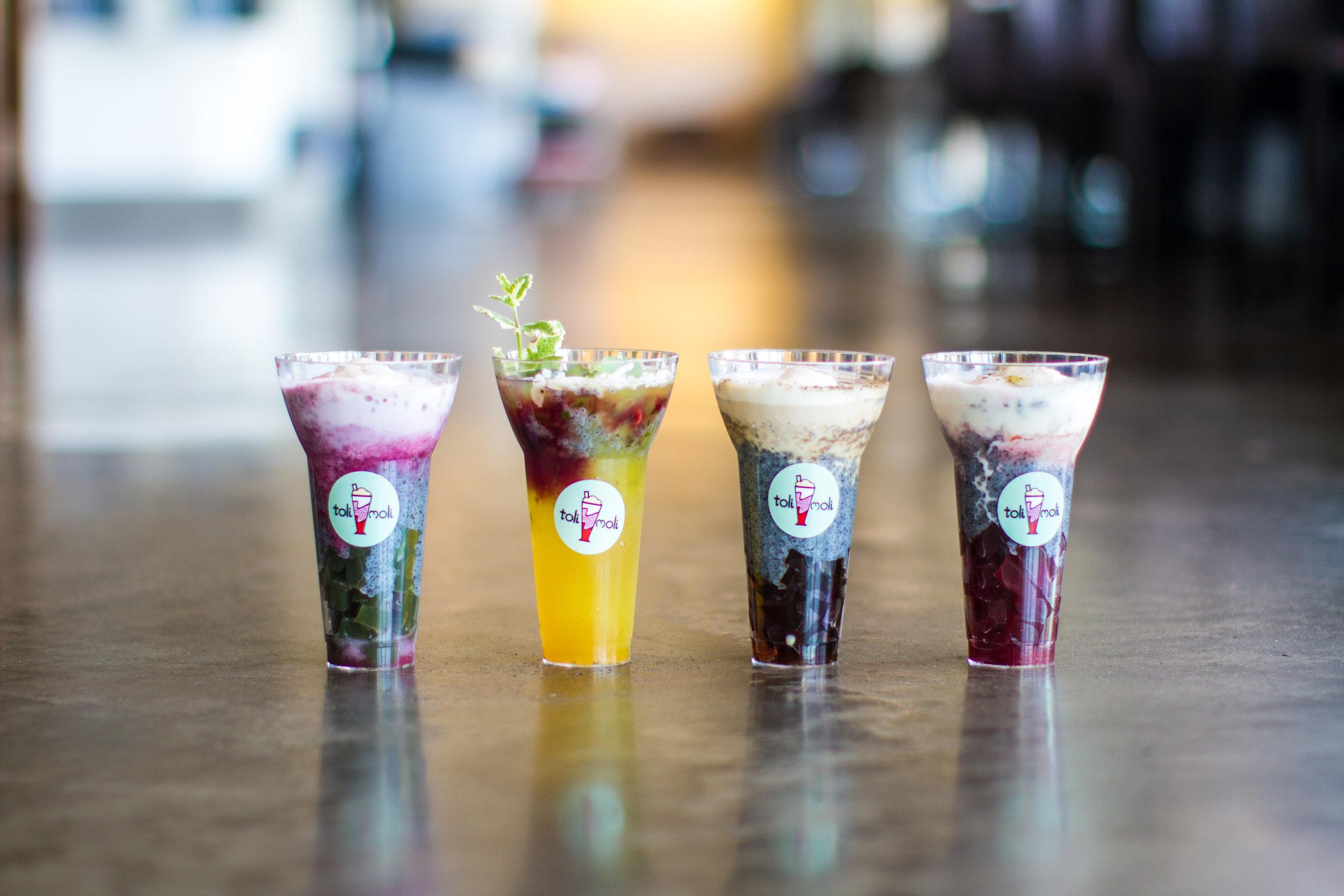 4 flavors.jpg