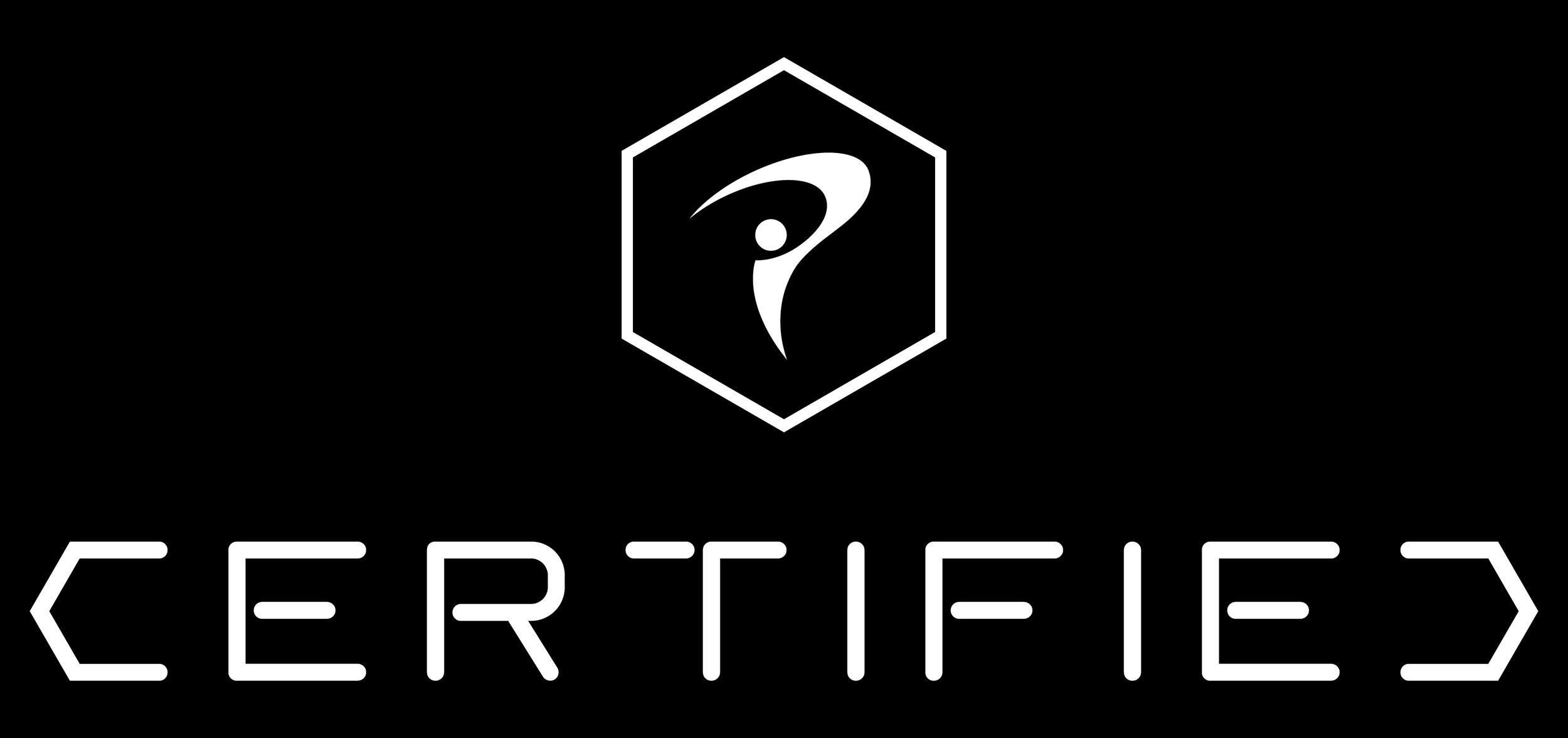 Titleist Performance Institute Certified