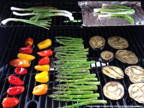 https://allspiceandyum.com/tag/grilled-vegetables/