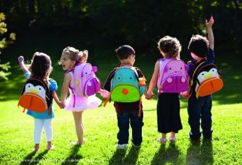 Select Chiropractic backpacks Carlsbad