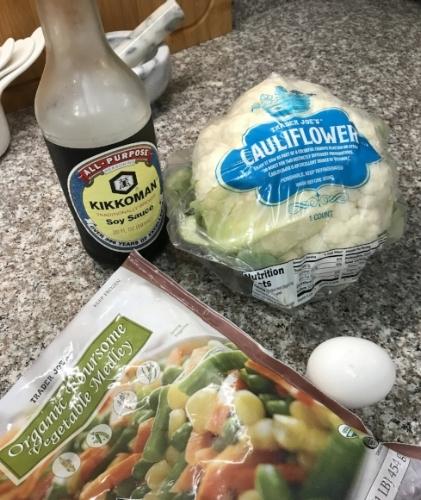 carlsbad chiropractor recipe ingredients