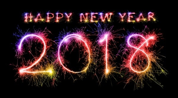 New Year New Me chiropractor carlsbad 92011.jpg