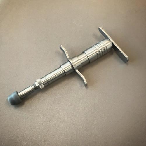 carlsbad chiropractor activator instrument adjusting.jpeg