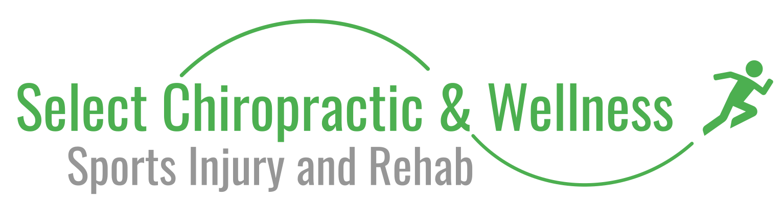 Select Chiropractic Sports Carlsbad