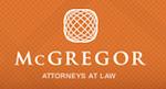 Dental Focused Attorney Firm