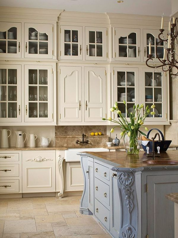 Kitchen & Bath Renovation — Indy Cabinet Source