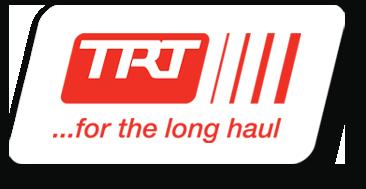 trt logo.png