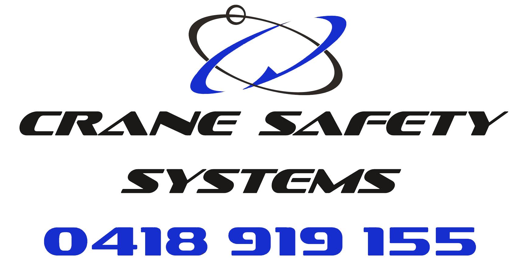 crane_safety_logo.jpg