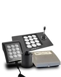 catalog-control-controllers-orlaco.jpg