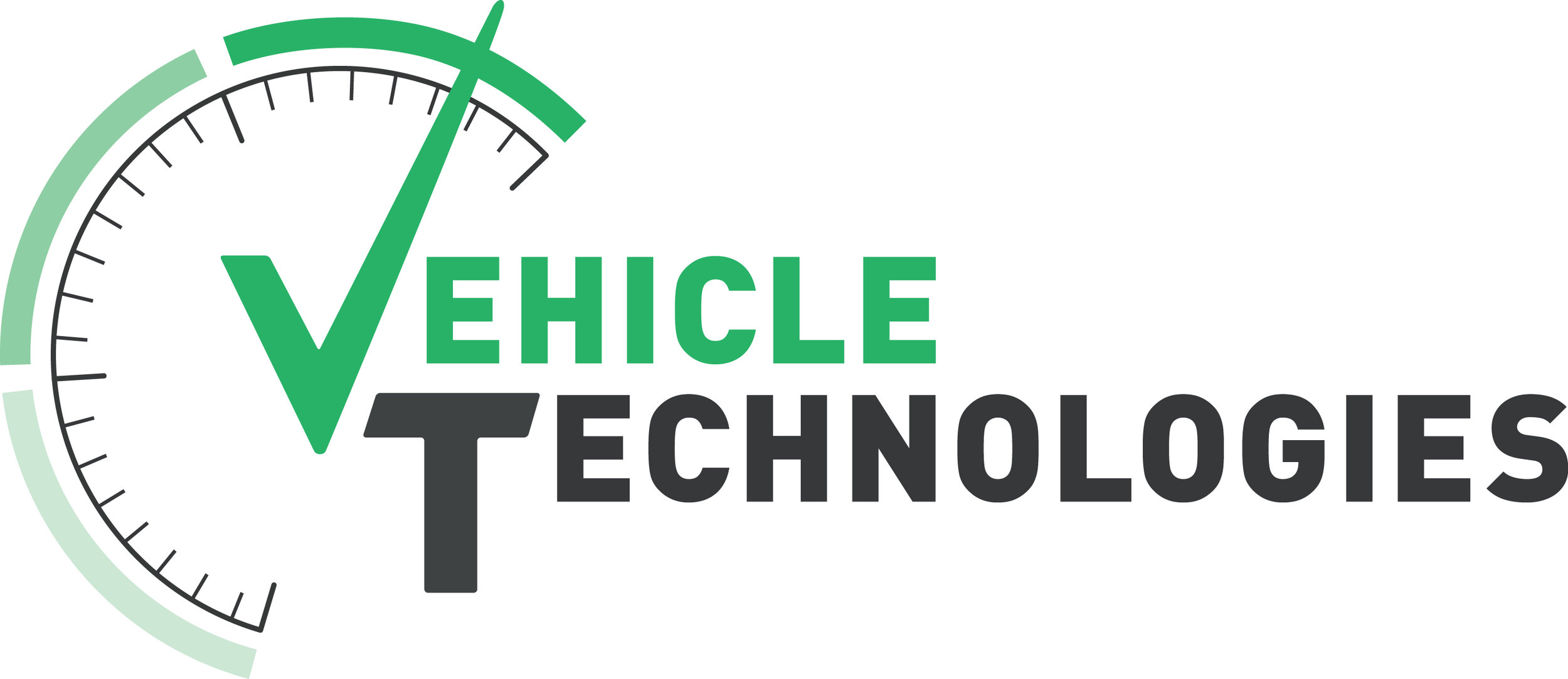 VT-Logo(v4)HR.jpg