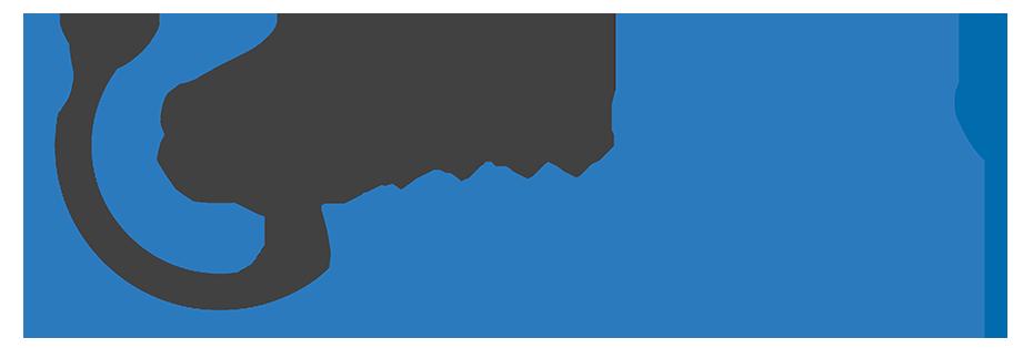 SmartTech Logo with Blue Registered Symbol 300DPI 930x310.png