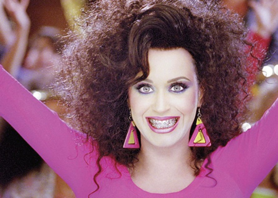 katy-perry-braces.png