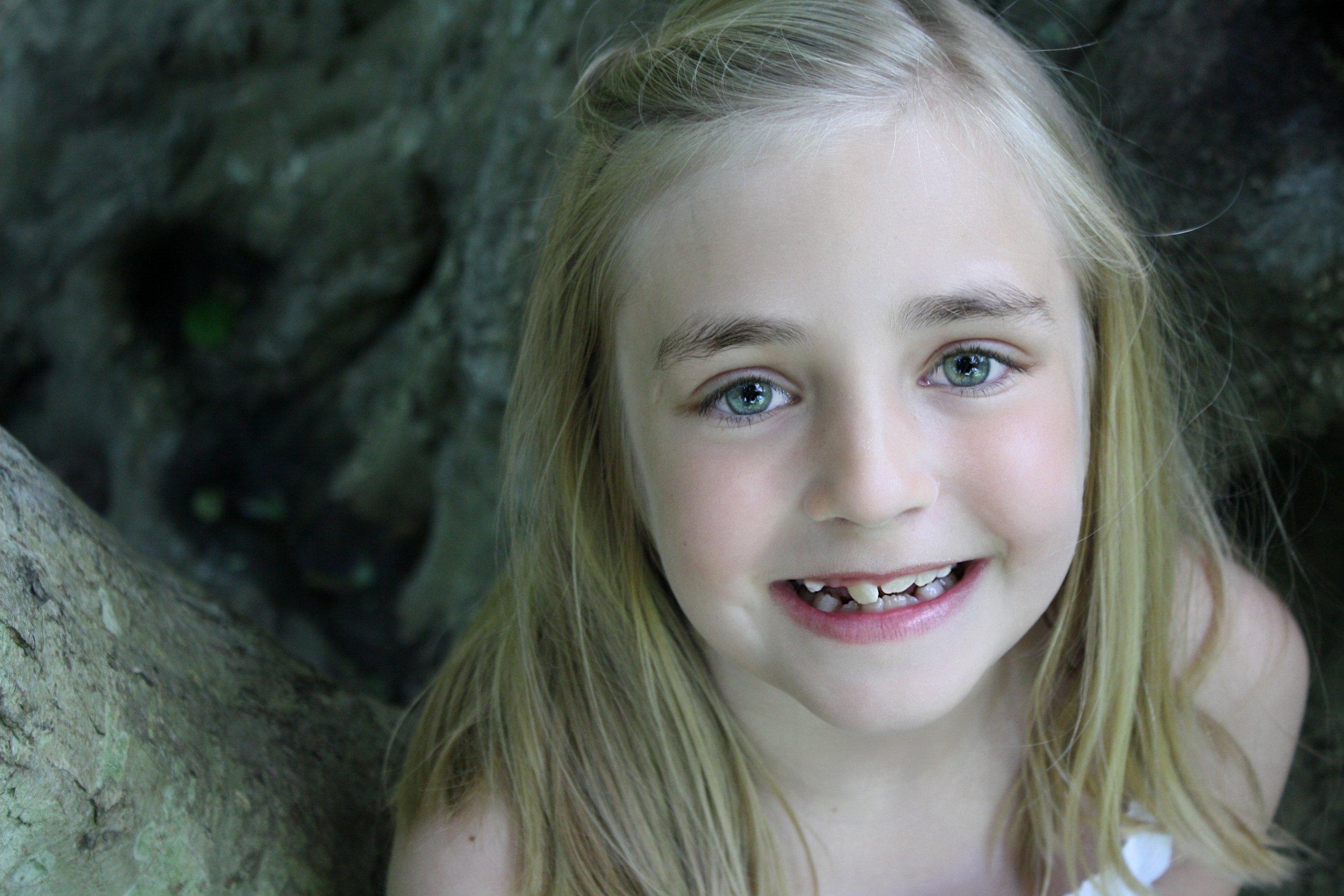 kids-braces.JPG