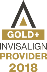gold plus provider.png