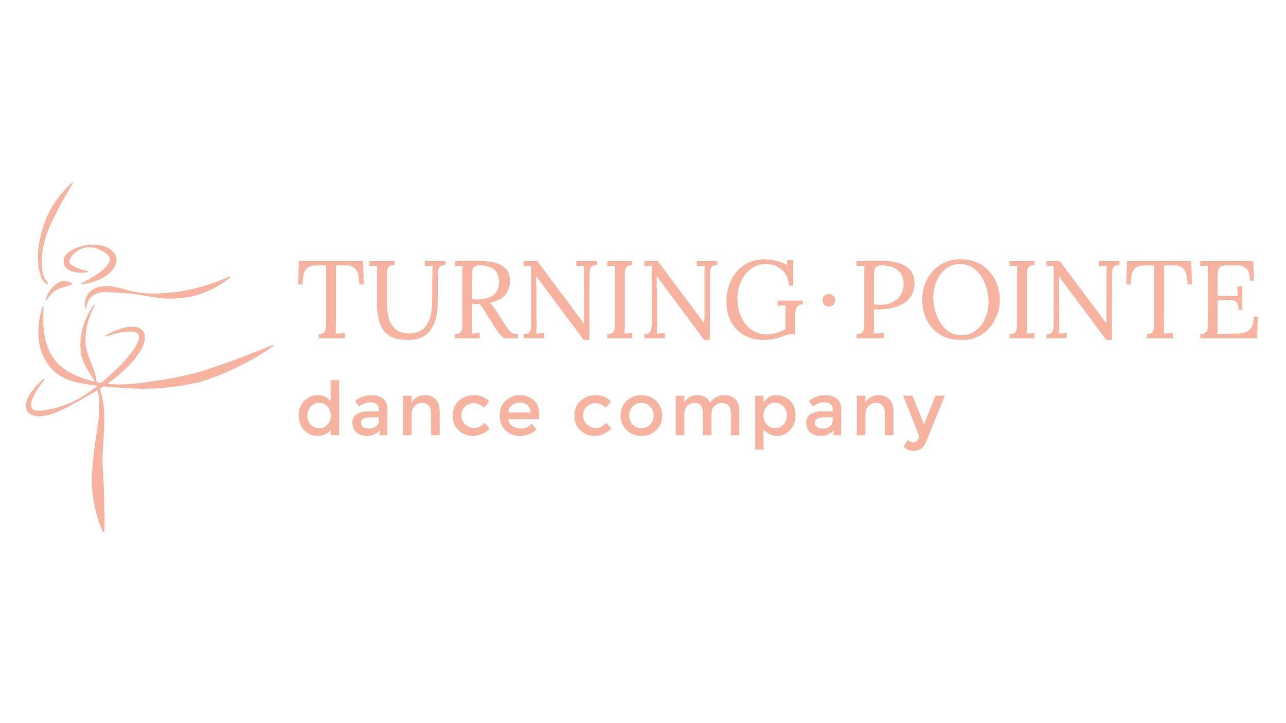 TurningPointe_Logo_Color v2.jpg