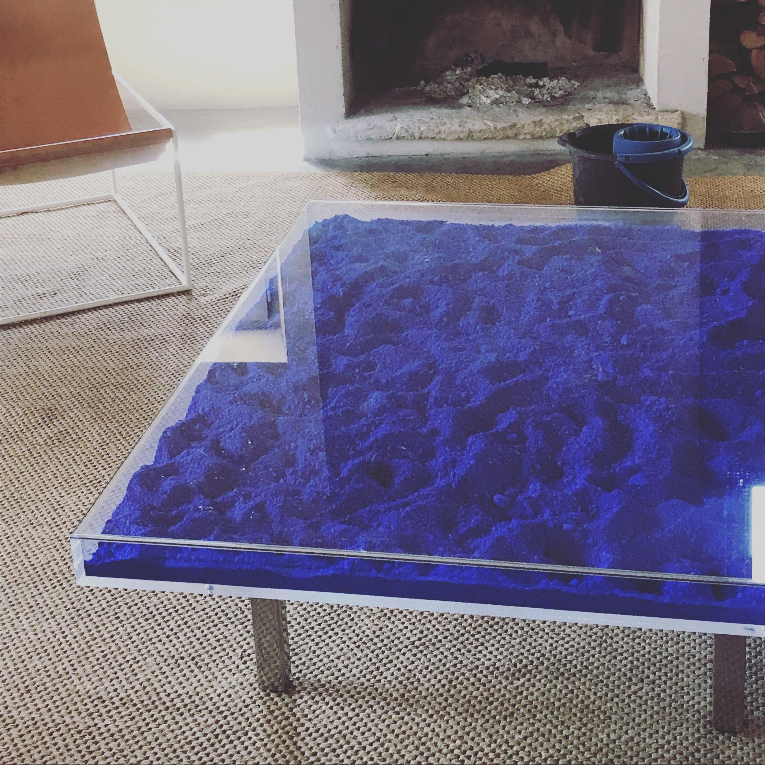 Yves Klein Blue.jpg