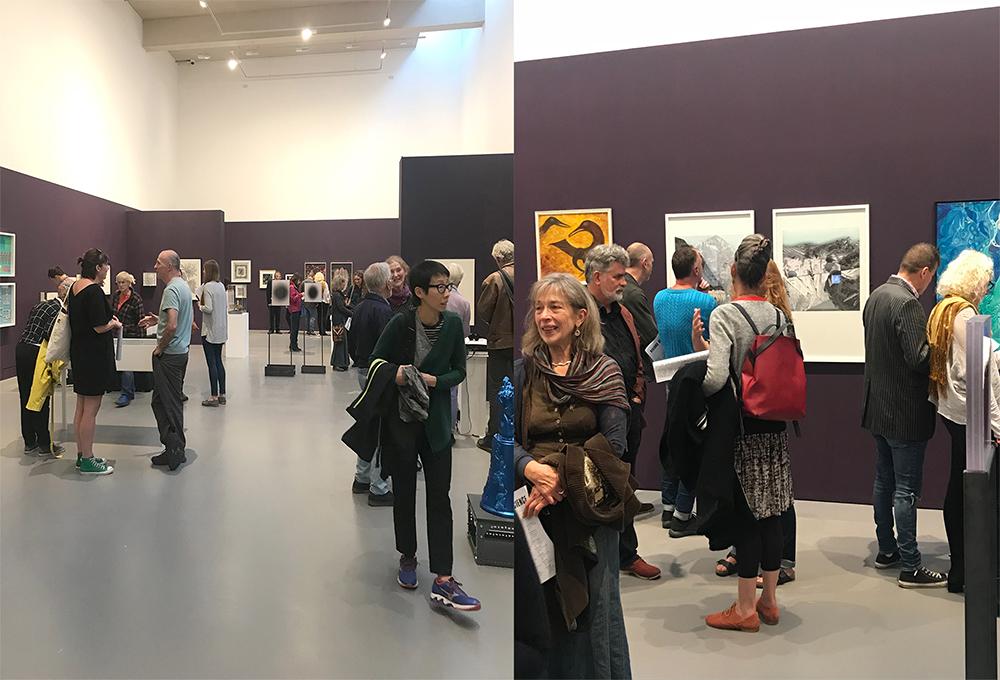 GalleryView.Bath.UNIV.jpg