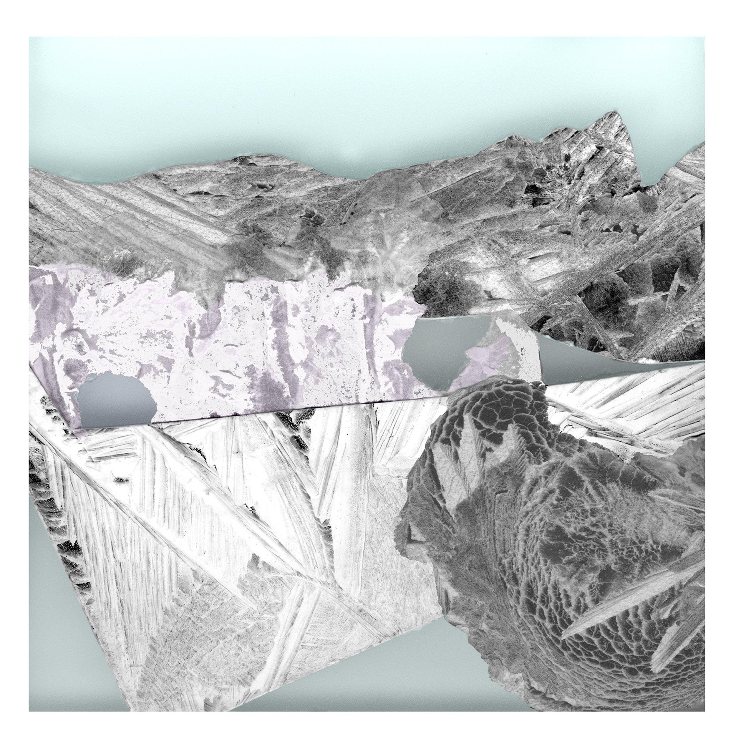 SHELF.CRACK,digitaly influenced.jpeg