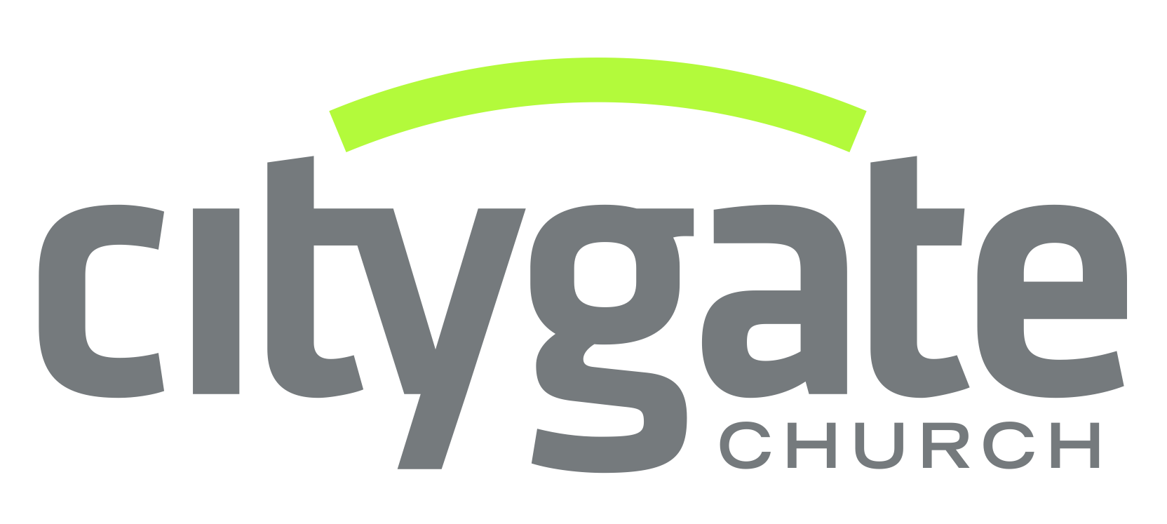 CityGate_Logo_Final-ID-e7a591f7-ec75-41c3-c78b-c0eac4facb59.png