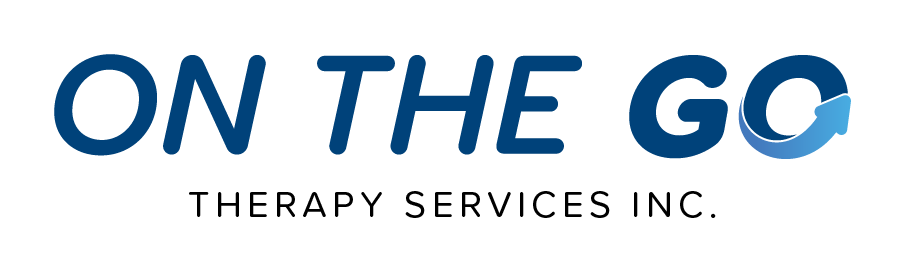 On the Go Logo_Primary.png