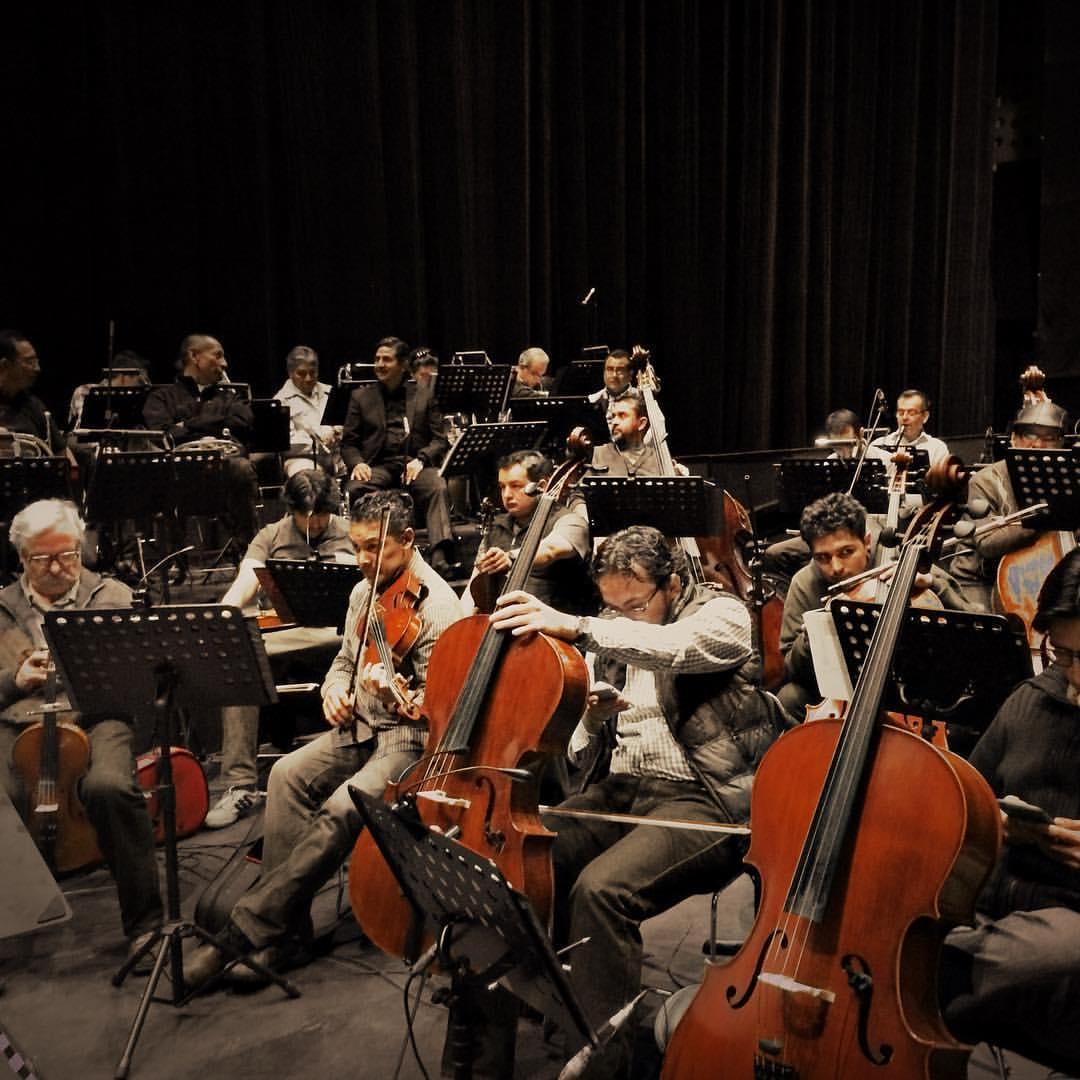 fono orquesta live.jpg