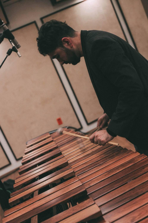 fono marimba.jpg
