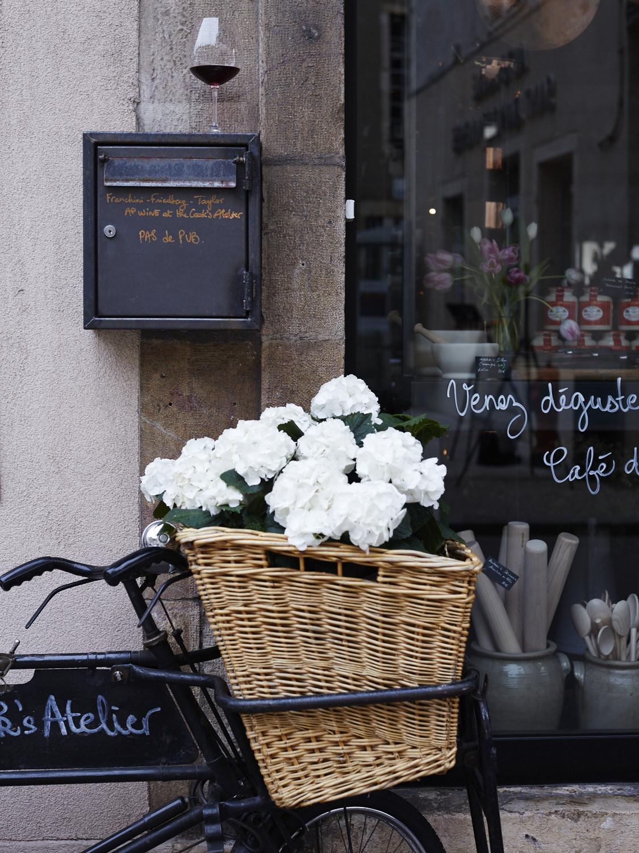 (image Anson Smart) The Cook's Atelier - Winemaker Dinner 7 copy.jpg