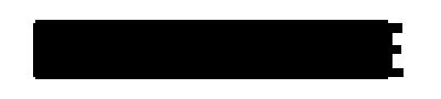 logo-barnesandnoble.png