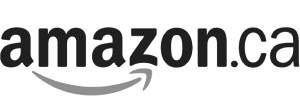 New-Amazon-Canada-Logo-300x105.png
