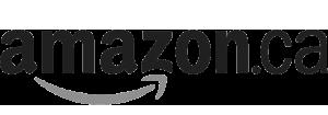 New-Amazon-Canada-Logo-300x105.png