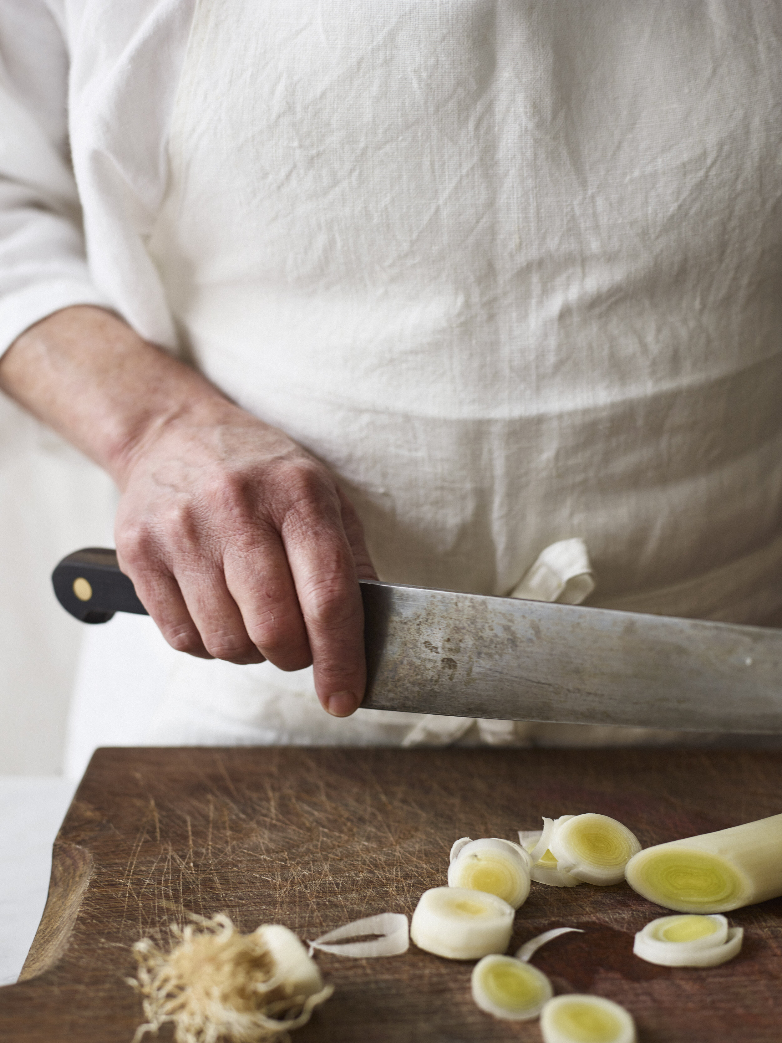 Knife_Holding_Technique_261116_181617.jpg