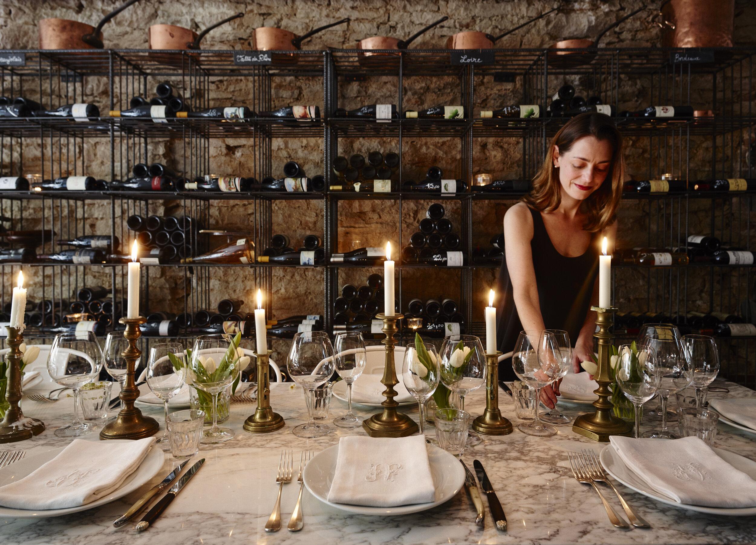 Wine_Dinner_138979.jpg