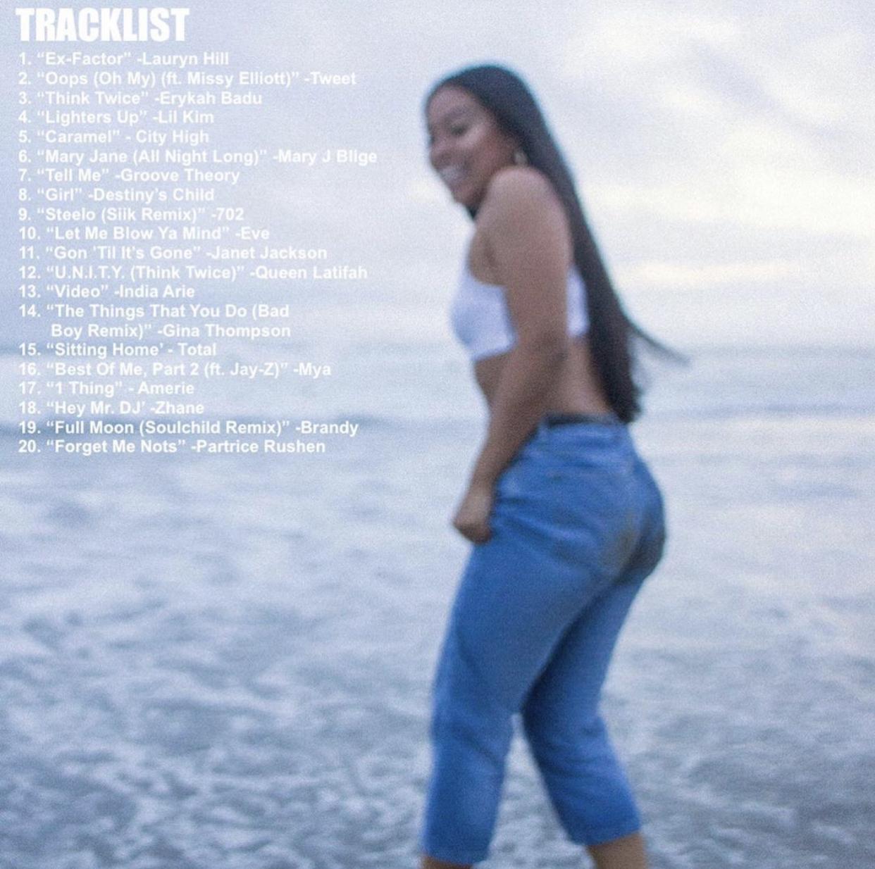vol3_tracklist.jpg