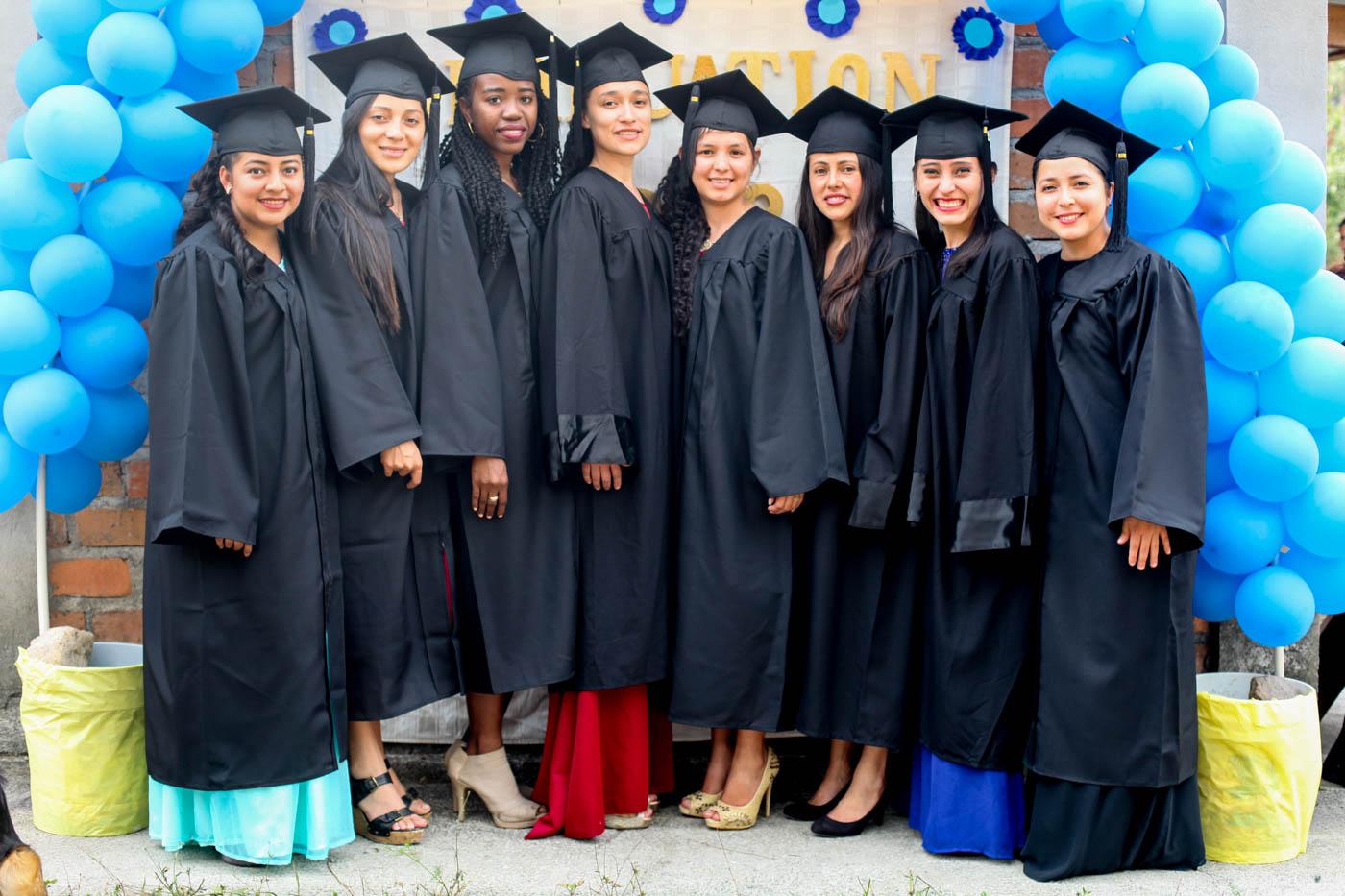 TLC Graduation-4.jpg
