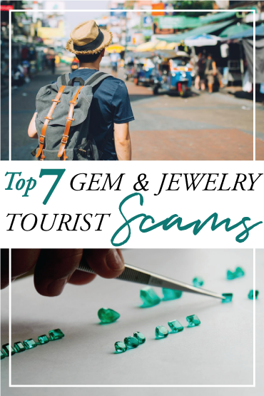 top-7-gem-and-jewelry-tourist-scams.png