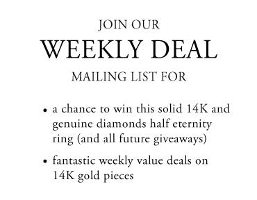 Weekly-Deals-form.jpg