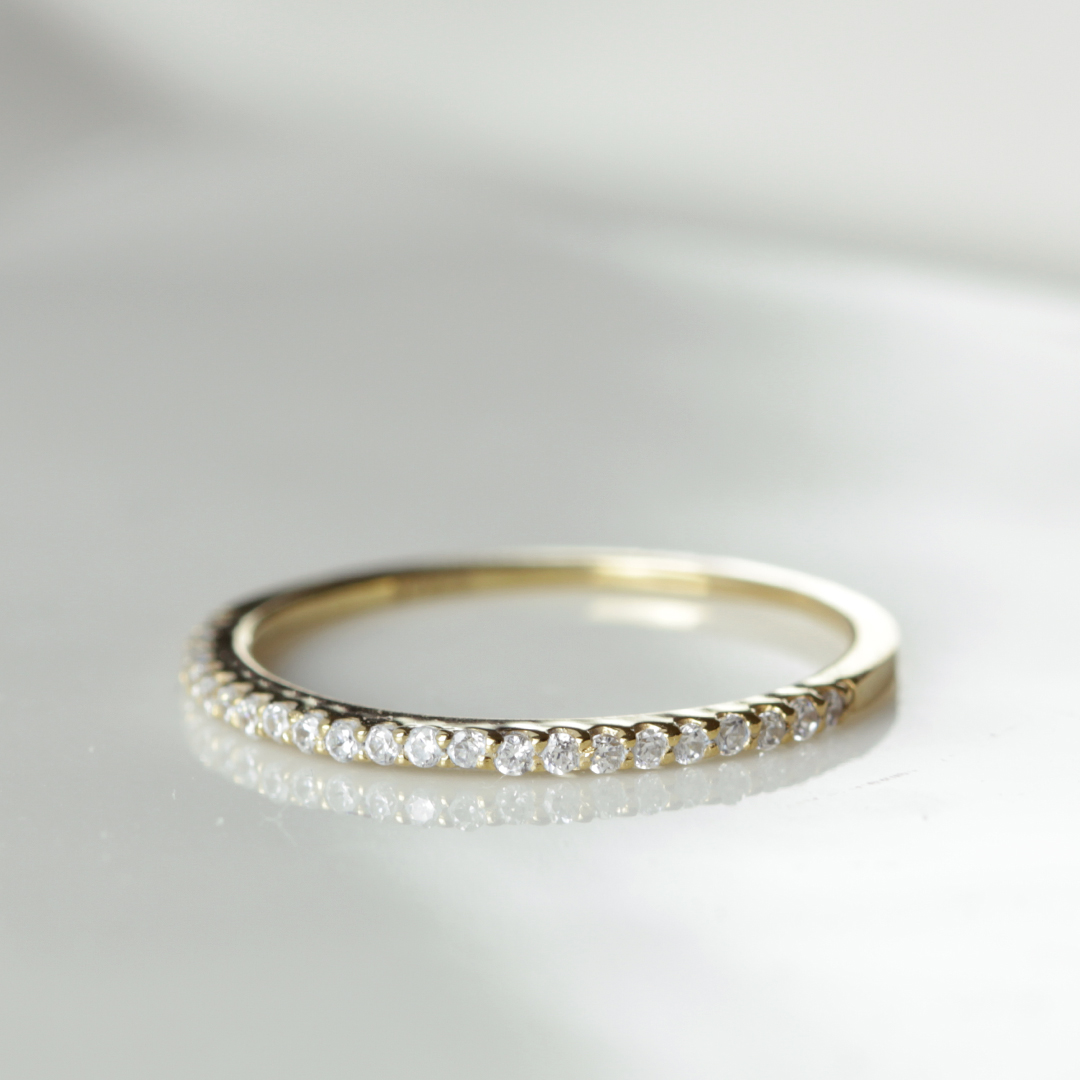 Half-eternity-ring3.jpg
