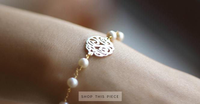 monogram-bracelet-with-pearls.jpg