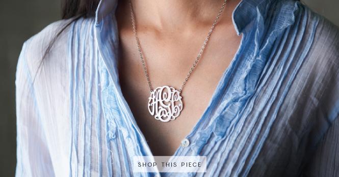 monogram-necklace.jpg