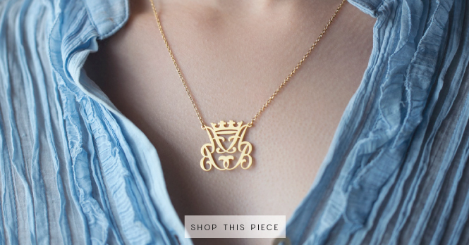 monogram-necklace-mirrored-letters.jpg