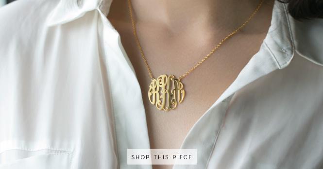 monogram-necklace-gold.jpg